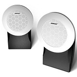 BOSE 131 Environmental Marine - White [018370] - Premium Speaker System